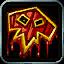 File:Valstork bloodthirst.png