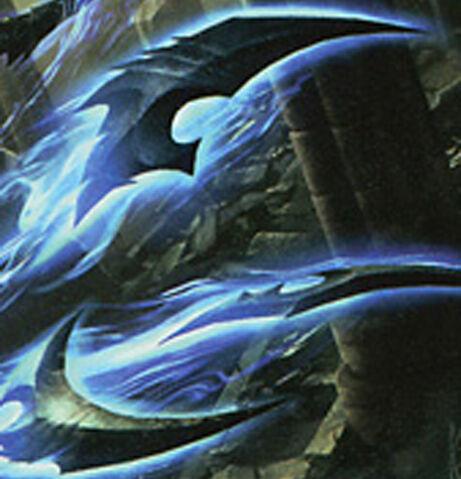 File:Bloodstrider Shadow wood shuikens.jpg