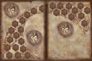 Runebook.png