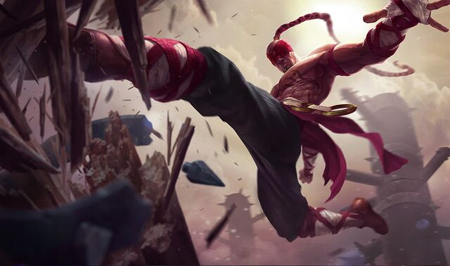 File:Lee Sin OriginalSkin.jpg