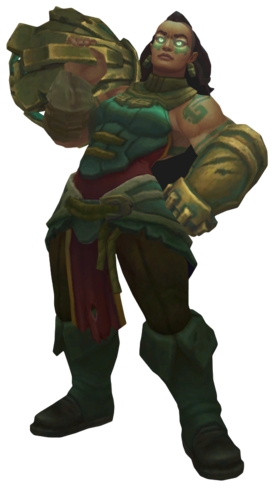File:Illaoi Render.png