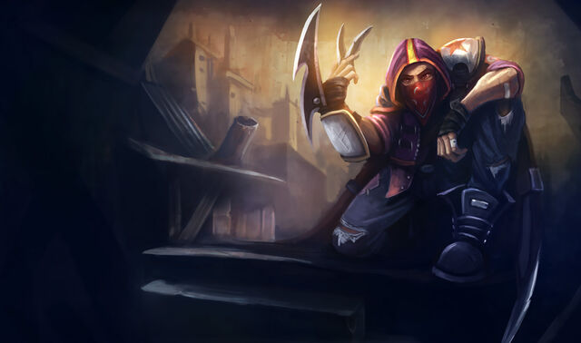 File:Talon RenegadeSkin old.jpg