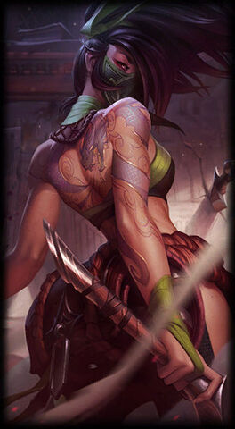 File:Akali OriginalLoading.jpg