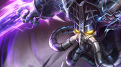 User blog:Emptylord/Champion reworks/Kassadin the Void Walker