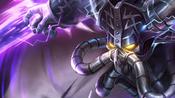 User blog:Emptylord/Champion reworks/Kassadin the Void Walker