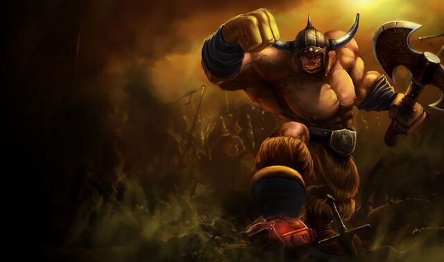 File:Sion BarbarianSkin old.jpg