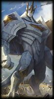 Galio OriginalLoading