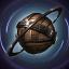 Murksphere item.png