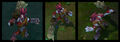 Trundle Traditional Screenshots.jpg