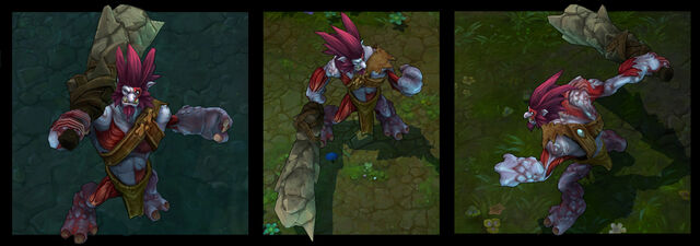 File:Trundle Traditional Screenshots.jpg