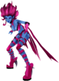 Evelynn Render old.png