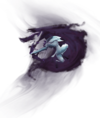 Kindred concept 2.png