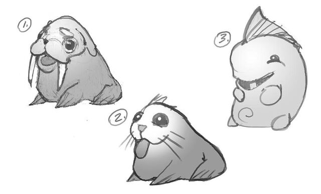 File:Wharf Rat Walruses.jpg