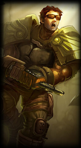 File:Garen CommandoLoading old.jpg