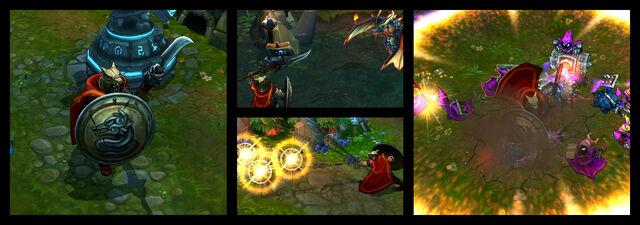 File:Pantheon GlaiveWarrior Screenshots.jpg