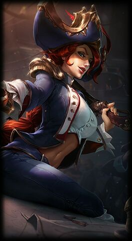 File:Miss Fortune WaterlooLoading.jpg