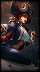 Miss Fortune WaterlooLoading