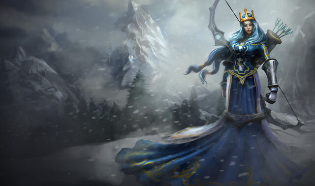 File:Ashe QueenSkin old.jpg