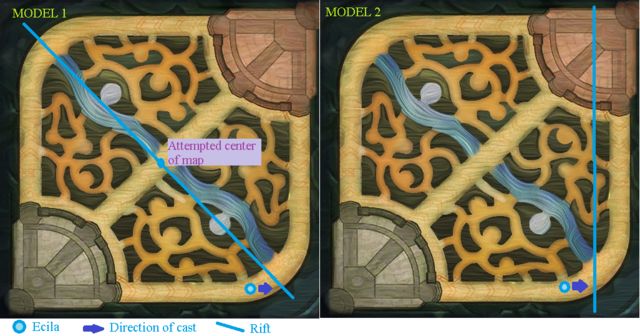 File:GreenMoriyama Ecila - Summoner's Rift Divide exa.png