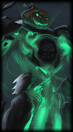 File:Emptylord Headless Xerath.png