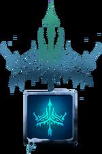 Freljord Avarosan Icon.png