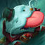 Tahm Kench Poro Icon