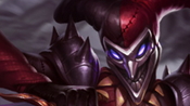 User_blog:Emptylord/Champion_reworks/My_Assassin_Update#Shaco