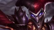 User_blog:Emptylord/Champion_reworks/My_Assassin_Update#Shaco