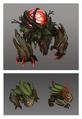 Summoner's Rift Update Creature Red Buff.png