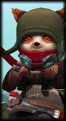 File:Emptylord Teemo VU.png