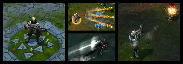File:Graves Riot Screenshots.jpg
