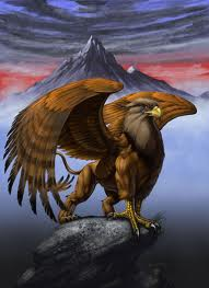 File:Technology Wizard Gryphon Concept.jpg
