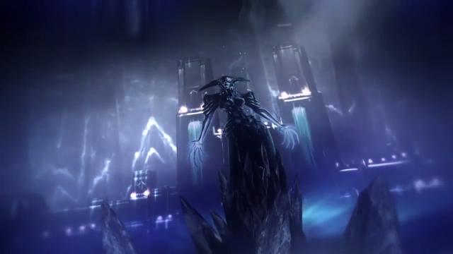 File:Frostguard Citadel.png