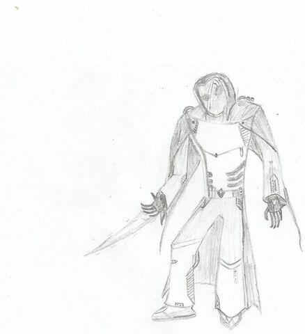 File:CommanderMarko XentosRender .jpg