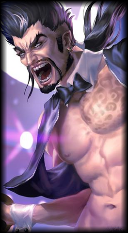 File:Emptylord Draven GoGo.png