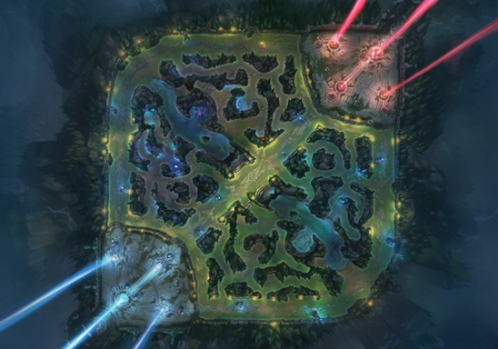 image summoner s rift map preview league of legends wiki