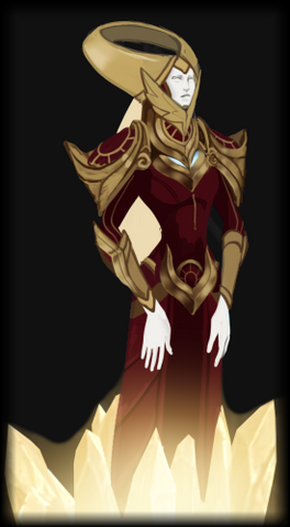 File:Emptylord Lissandra Justicar.png