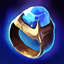 Prospector's Ring