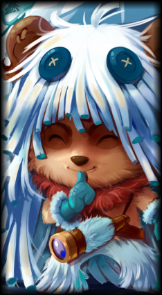 File:Emptylord Teemo ArcticOps.png