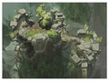 Summoner's Rift Update Environment.png