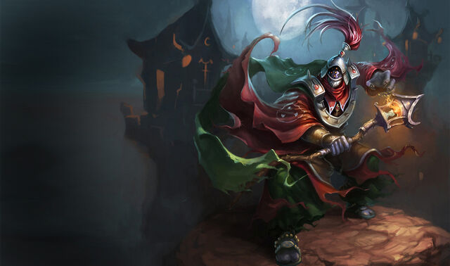 File:Jax OriginalSkin Ch old.jpg