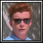File:MCLucky Rickroll Q.png