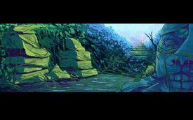Plague Jungles.jpg