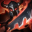 Image result for warlords bloodlust icon