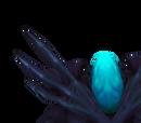 Yorick/Abilities