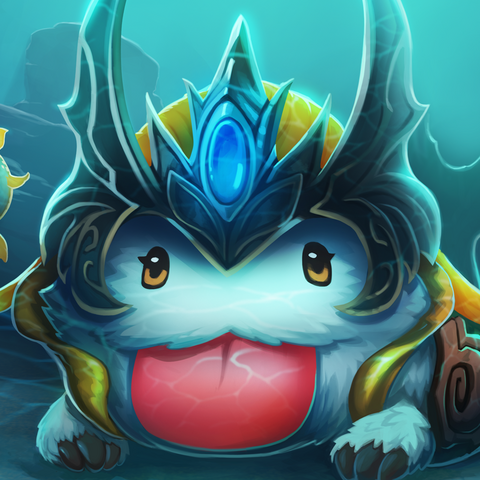File:Nami Poro Icon.png
