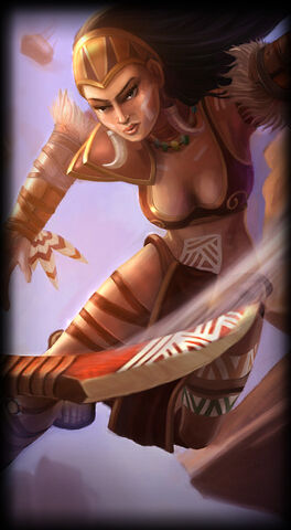 File:Sivir HuntressLoading old.jpg