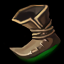 File:Boots of Speed item.png