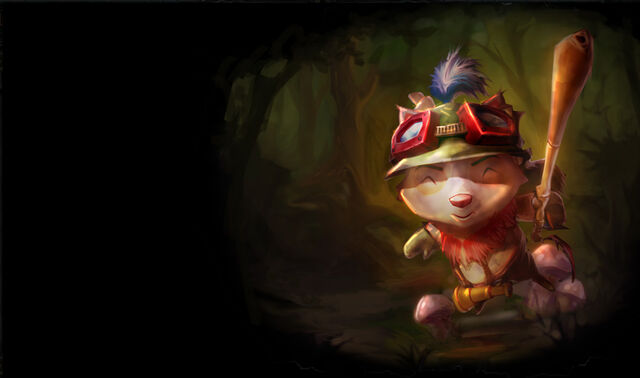 File:Teemo OriginalSkin old.jpg
