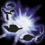 Hamengeri ability54